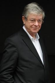 François GÈZE