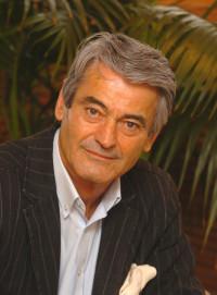 Claude FRÉMONT