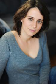 Jennifer SCHWARZ