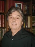 Jean-Georges AGUER