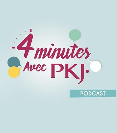 4 minutes avec PKJ - 26